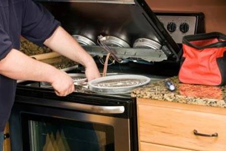 Do You Have Problem With Your Cooker In Dubai Repaircare